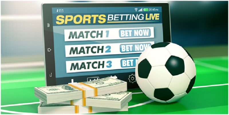 Online sport betting bonus is online horse betting in indiana legal