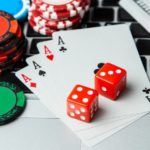 A New pathway for iGaming: What Is It Offering?